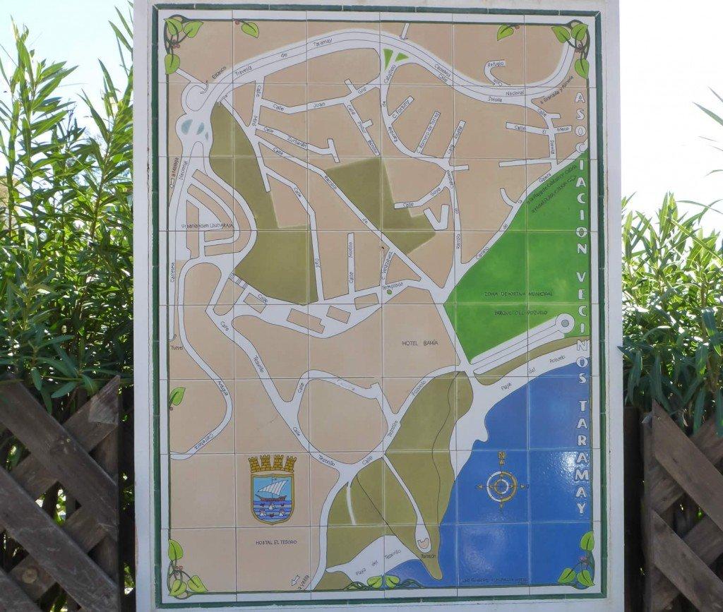Mapa Taramay formato 1500x1270 pixeles