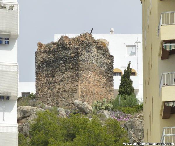 Torre del Granizo