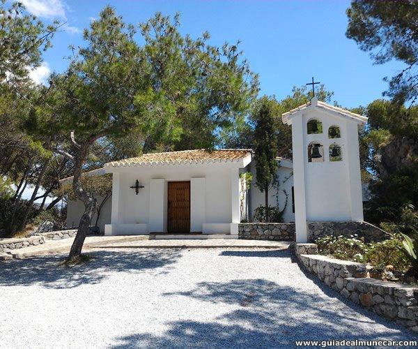 La Ermita Templo